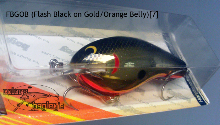 FBGOB (Flash Black on Gold/Orange Belly)[7]