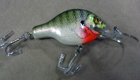 Bagley Small Fry Bream BR4 (Bream on White)[1]