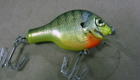 Bagley Small Fry Bream BR9 (Bream on Chartreuse)[1]