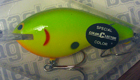 Bagley DB3 AG9 (Apple Green on Chartreuse)[2]