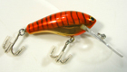 Bagley Deep Diving Killer B 2 F2G (Flash Orange on Gold)[10]